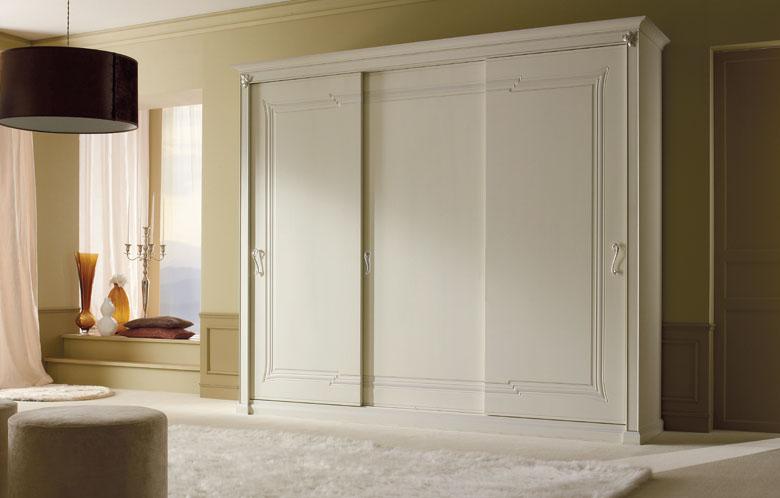 3a zona notte archivi pagina 3 di 3 galimberti mobili meda for Galimberti arredamenti