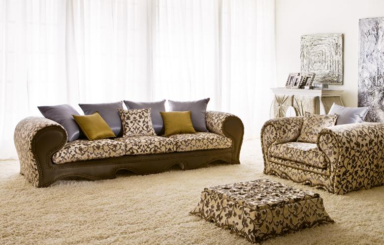 Art 276d divano galimberti mobili meda for Galimberti arredamenti