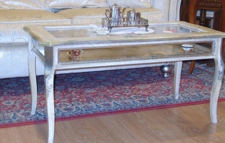Tavolino galimberti mobili meda for Galimberti arredamenti