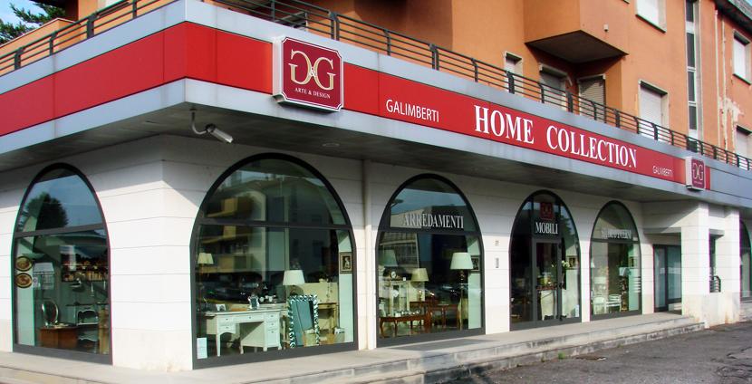 Arredamenti-Galimberti_showroom