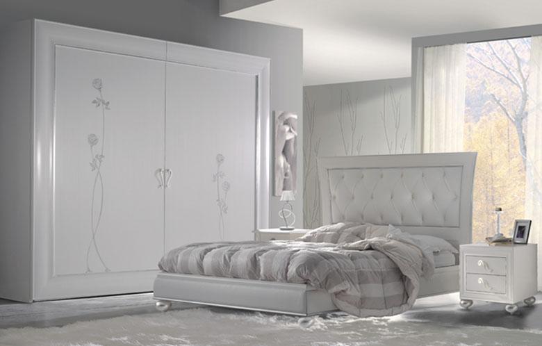 Desir armadio galimberti mobili meda for Galimberti arredamenti