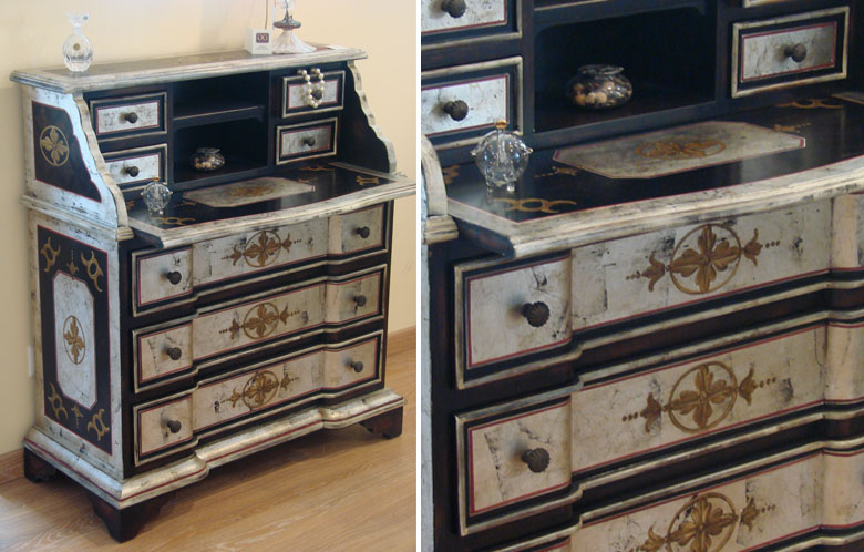 Madie e credenze archivi galimberti mobili meda for Galimberti arredamenti