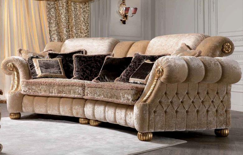 Poltrone e sofa svizzera poltronesof nuove aperture for Divano xxl conforama