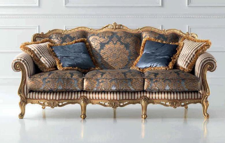 Ginevra divano galimberti mobili meda for Galimberti arredamenti