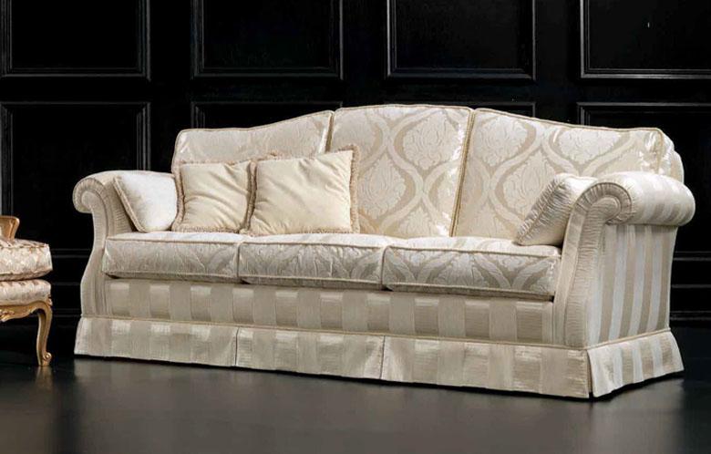 Royal divano galimberti mobili meda for Galimberti arredamenti