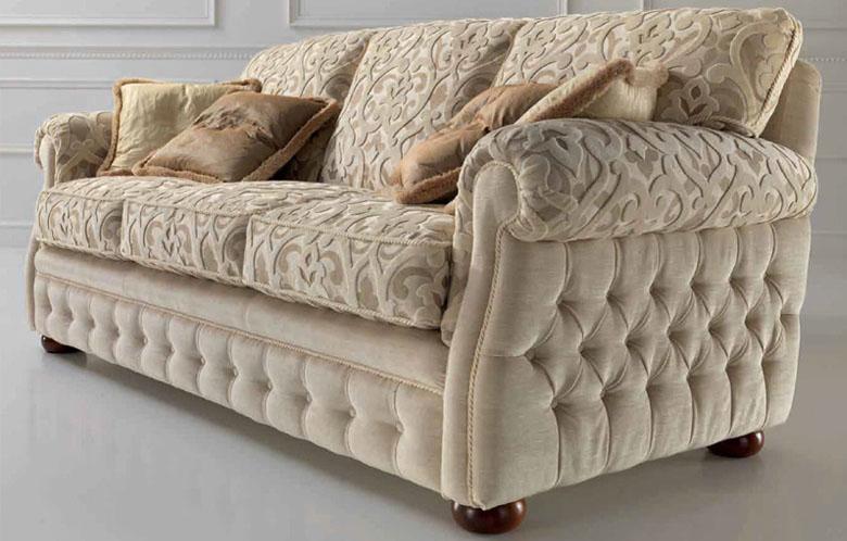 Melody divano galimberti mobili meda for Melody arredamenti
