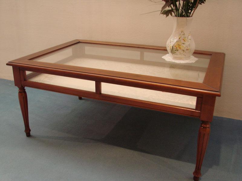 galimberti-art-138